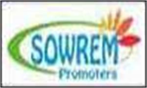 SOWREM PROMOTERS