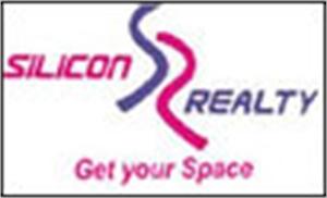 Silicon Realty ventures P Ltd