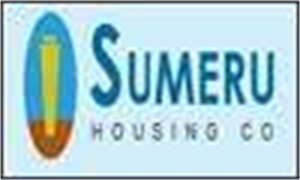 SUMERU HOUSING