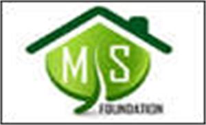 Msfoundation