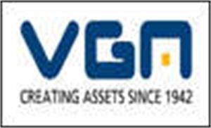 Vgn Developers Pvt Ltd