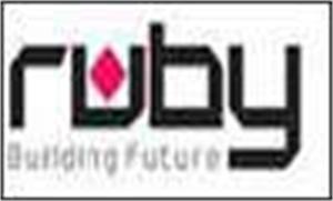 Ruby Builders