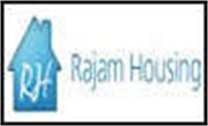 RAJAM HOUSING