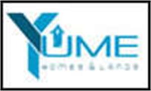 Yume Homes & Lands