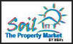 Soil The Property Market