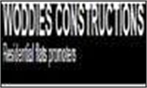 Woddies Construction