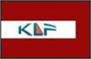 KLF Foundation Pvt Ltd