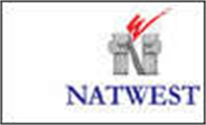Natwest Estates Private Limited