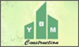YBM Construction