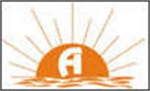 Aditya Srinivas Contructions Private Limited