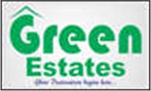 Green Estates