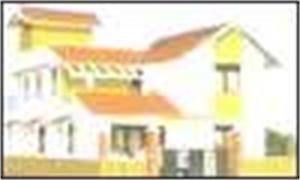 Shariffs Housing Agency