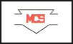 Manipal Consultancy Services