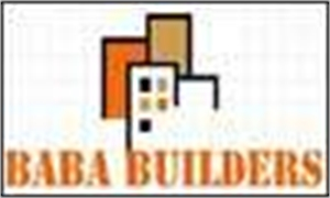 Baba Builders
