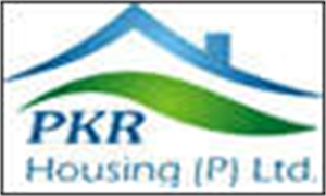 PKR Housing Pvt Ltd