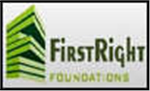 Frist Right Foundations