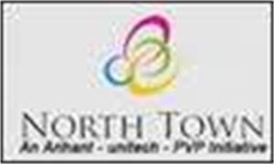 Northtown Estates