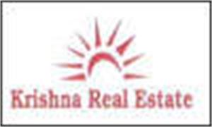 Krishna Real Estate