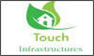 Touch Infrastructures