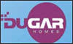 Dugar Housing Pvt Ltd