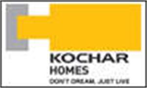 Kochar Homes Pvt Ltd