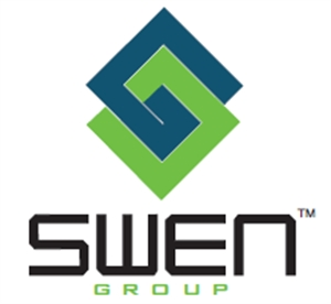 SWEN GROUP