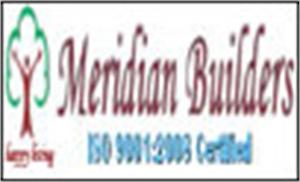 Meridian Builders