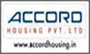 Accord Housing Pvt. Ltd.