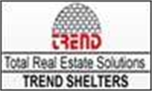 Trend Shelters