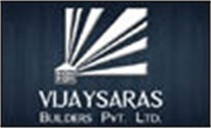 VijaySaras Builders Pvt Ltd