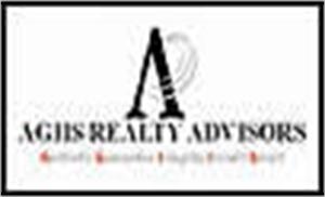 Agiis Reality Advisors