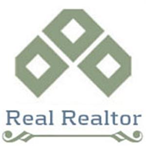 Real Realtors
