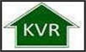 Kothanda Vasantham Real Estates