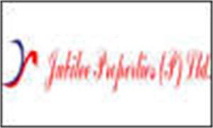 Jubilee Properties Pvt Ltd