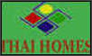 Thai Homes Pvt Ltd
