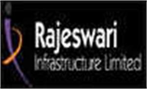 Ms.Rajeshwari Infrastructure