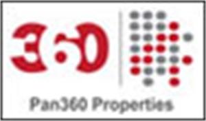 Pan 360 Properties