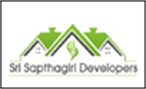 Sri Sapthagiri Developers