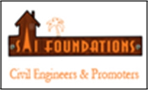 Sai Foundations