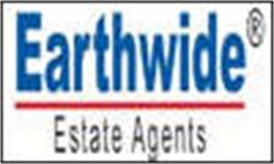 Earthwide Properties