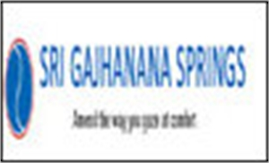 Sri Gajhanana Springs PvtLtd