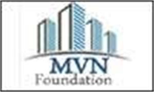 Mvn Foundations