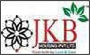 JKB Housing Pvt Ltd
