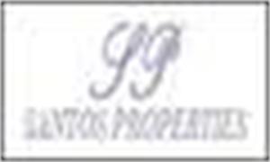 Santos Properties