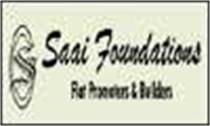 Saai Foundations