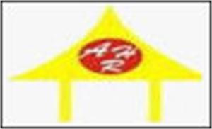 Ashirvaadh homes & resorts pvt ltd.
