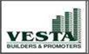 Vesta builders and Promoters