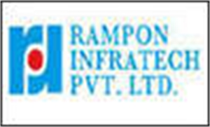 Rampon infratech