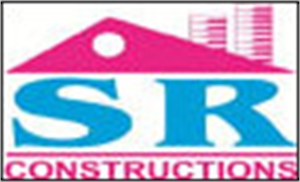 S R CONSTRUCTIONS