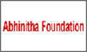 Abhinitha Foundation Pvt Ltd